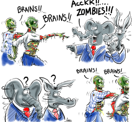 cartoon-zombies