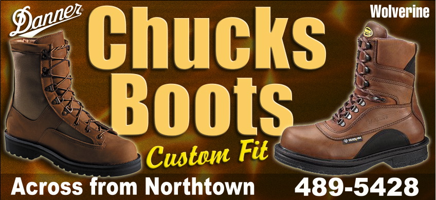 chucks_boots_billboard_design_spokane