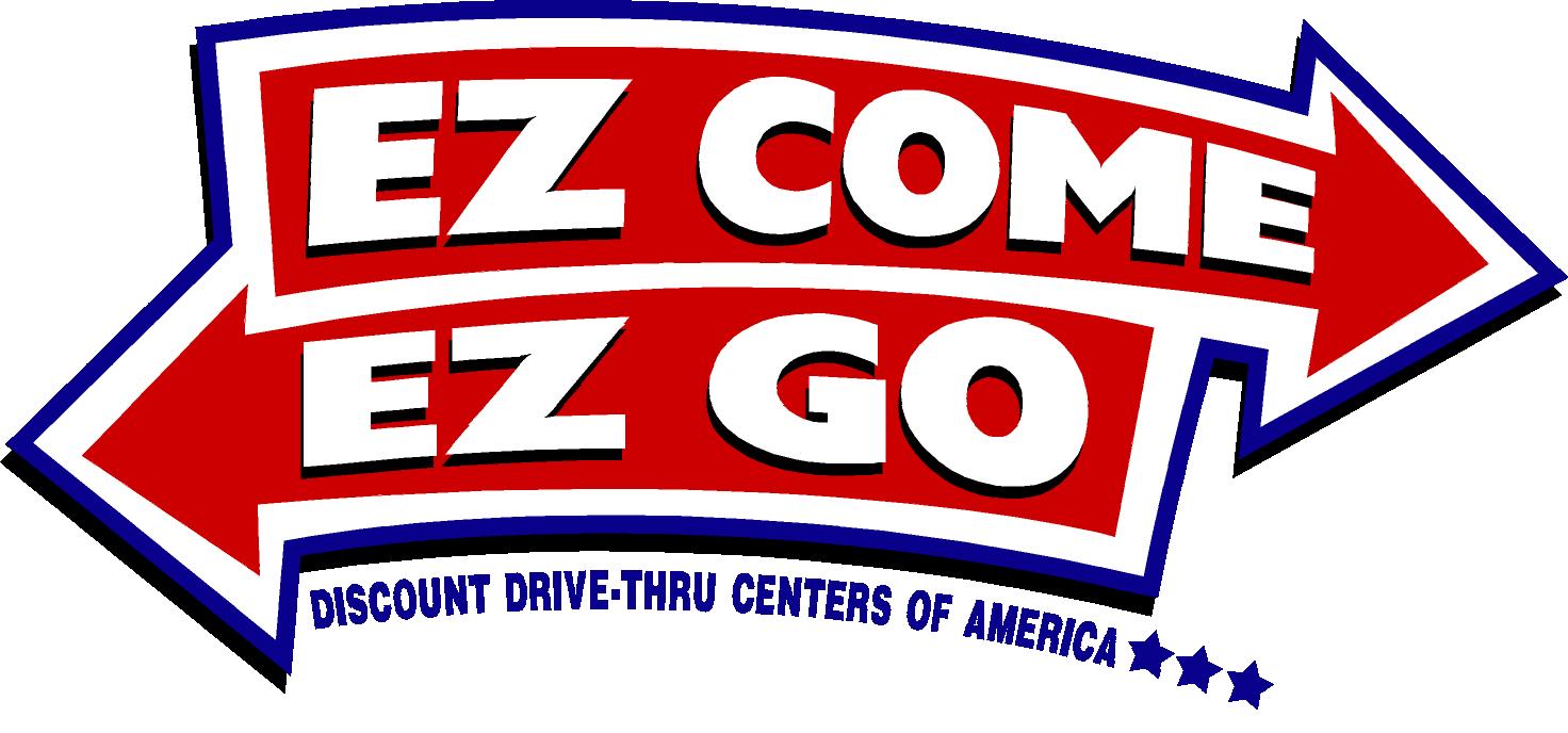 EZ-come-EZ-go-logo