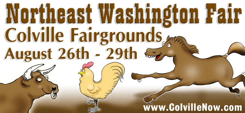 northeast-washington-fair