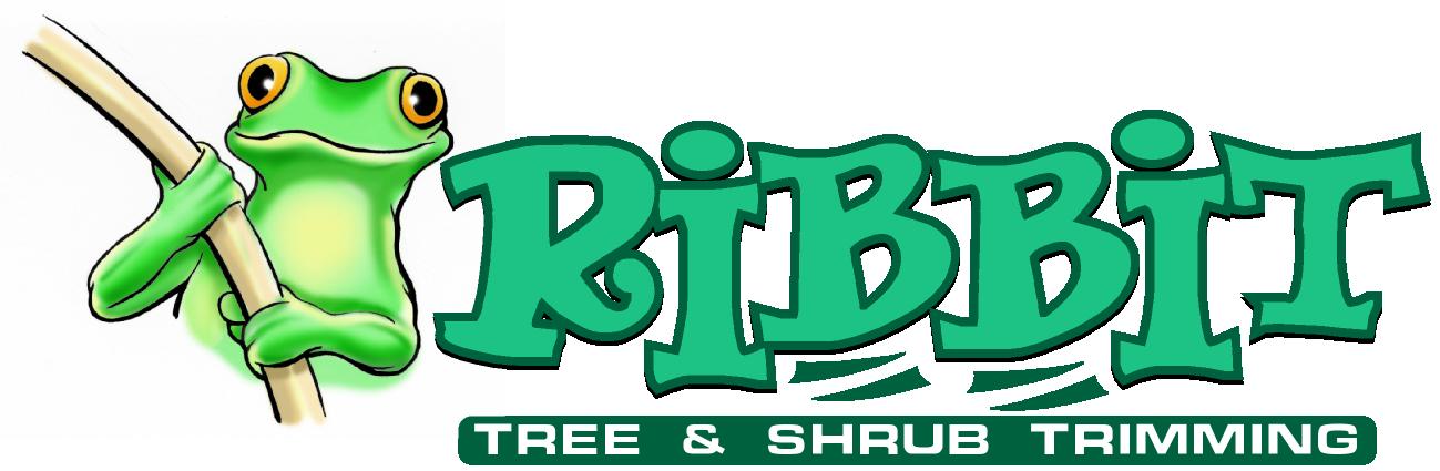 ribbit_logo_spokane_company