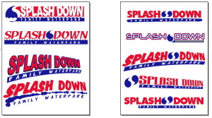 logo_sheet_splashdown_waterpark