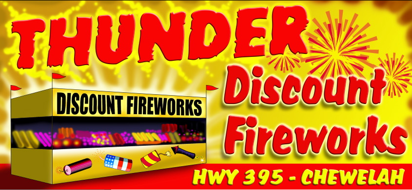 thunder_discount_fireworks_billboard