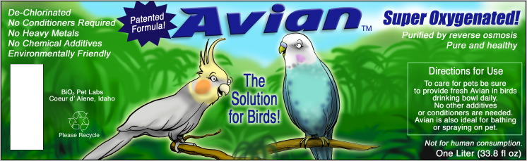 avian_bird_water_supplement