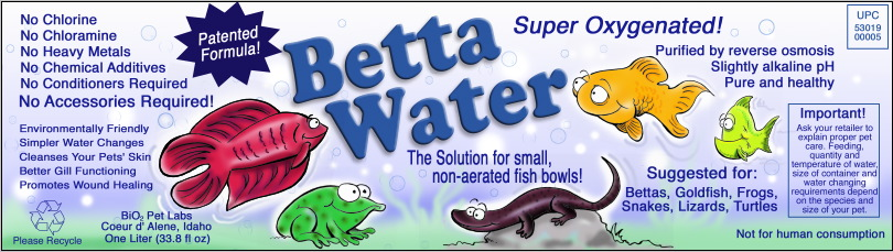 betta-water-pet-food-label