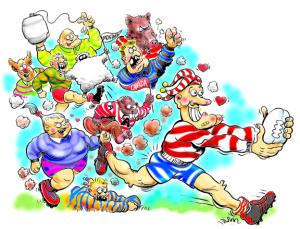 foolsfest-rugby-tournament_spokane