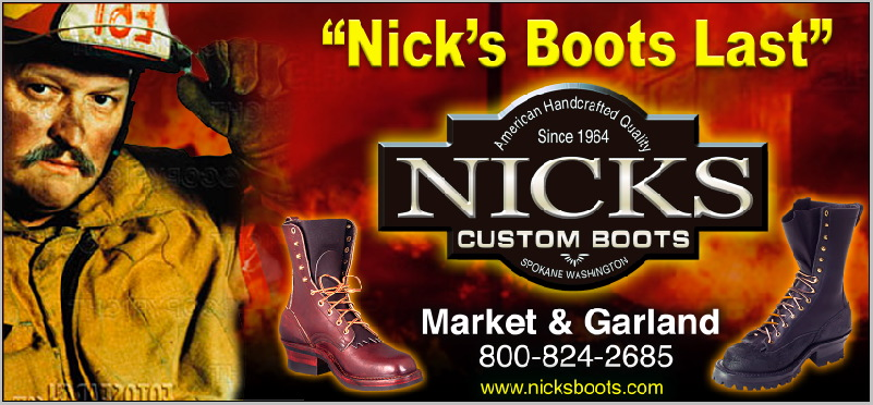 nicks-boots-spokane