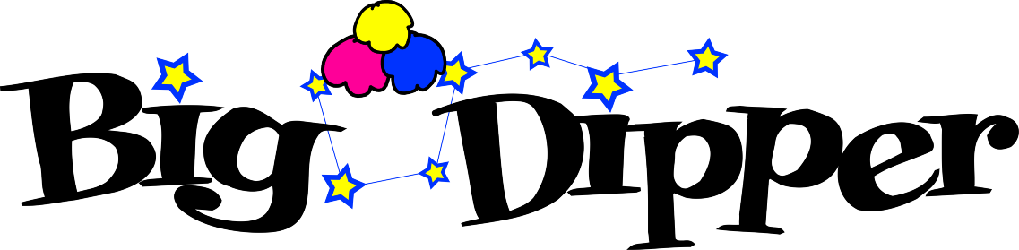 big_dipper_ice_cream_logo