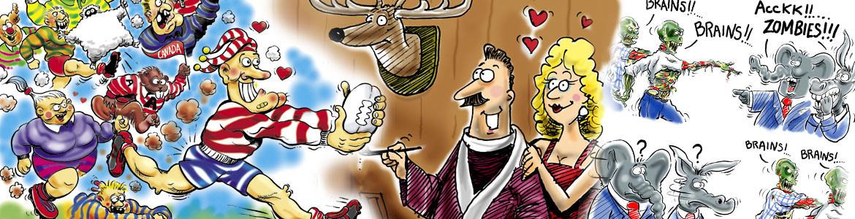 cartoons_spokane_cartoonist_mikecarroll