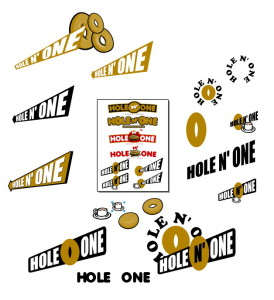 logo_comps_holenone